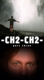 CH2-CH2 Cover